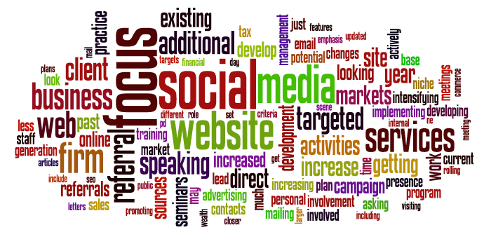 wordle-marketing-trends-20101