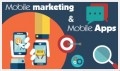 310x185_mobile_marketing_app
