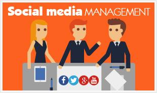 310x185_social_media_management
